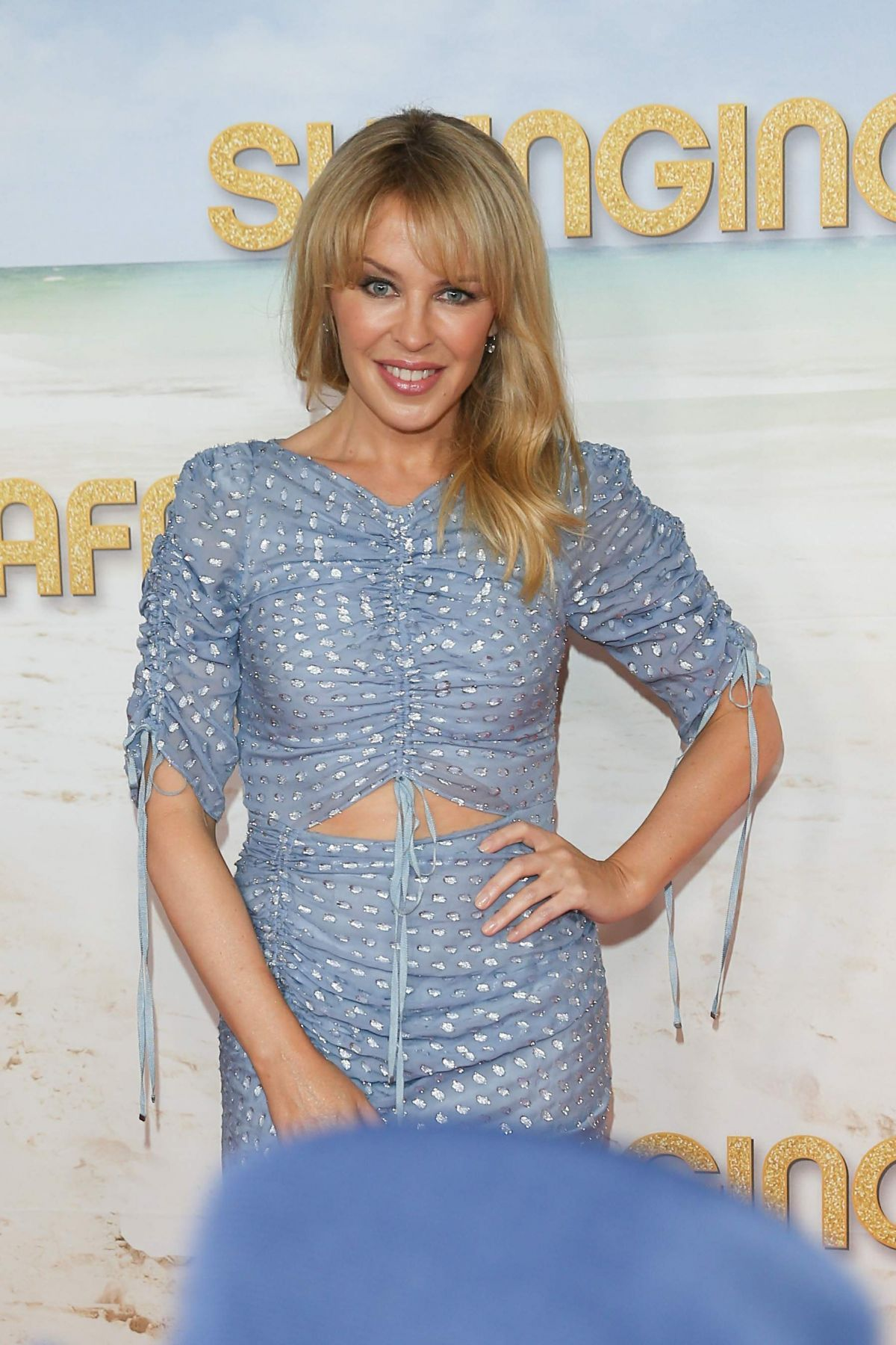 kylie minogue - photo #50