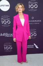 KYRA SEDGWICK at Hollywood Reporter's 2017 Women in Entertainment Breakfast in Los Angeles 12/06/2017
