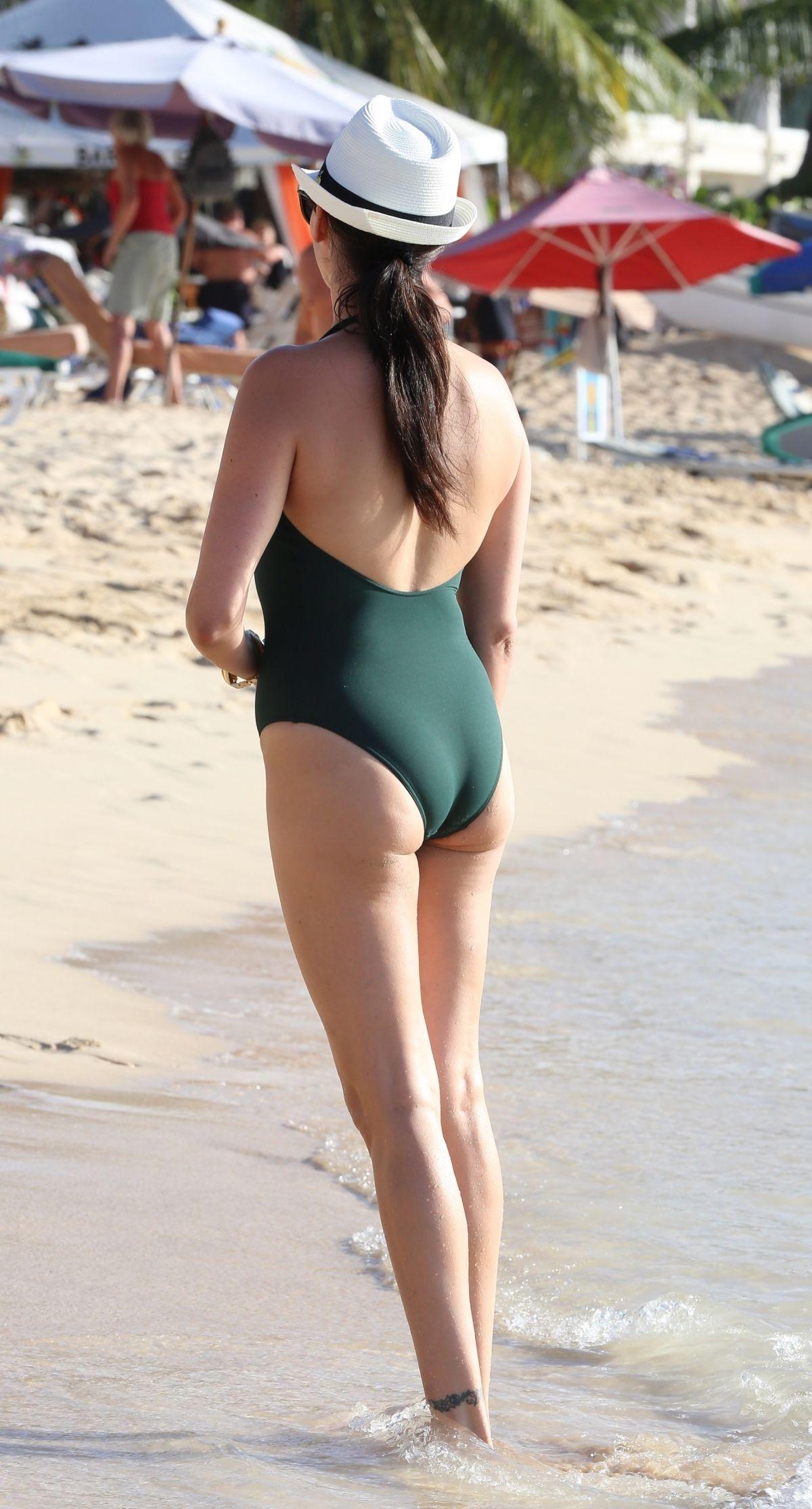 Ass Feet Ginger Rogers  naked (11 foto), Twitter, lingerie