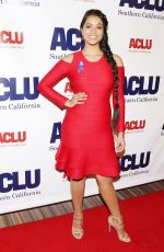 LILLY SINGH at Aclu Socal