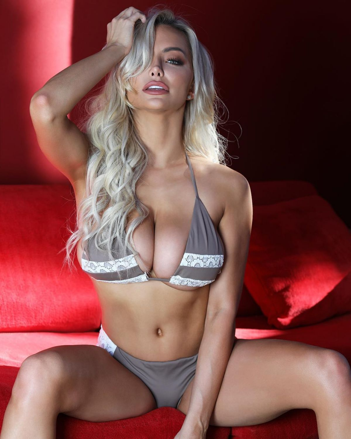 Celebrity Lindsey Pelas nudes (63 foto and video), Sexy, Leaked, Boobs, braless 2018