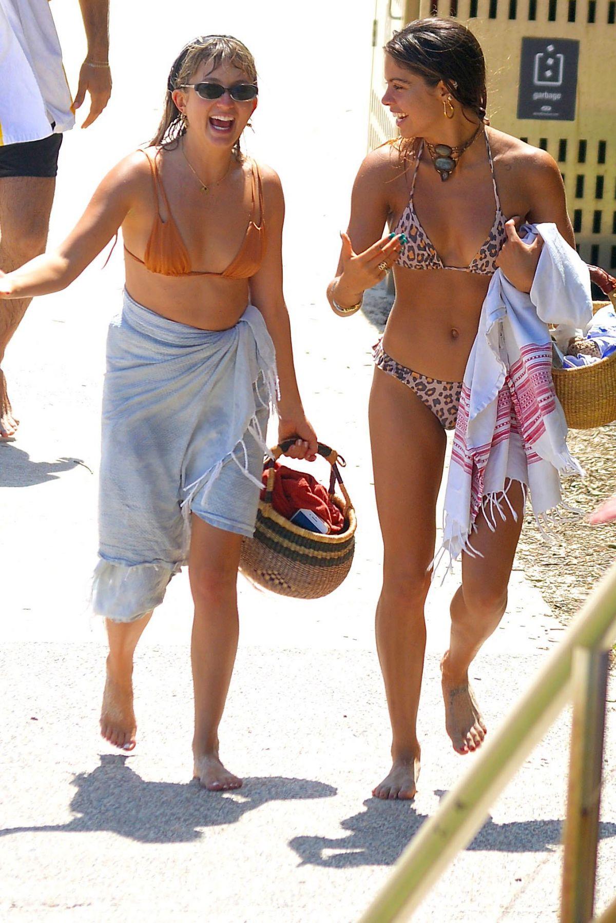 Kate Middleton (Catalina de Cambridge) Nude Photos 93