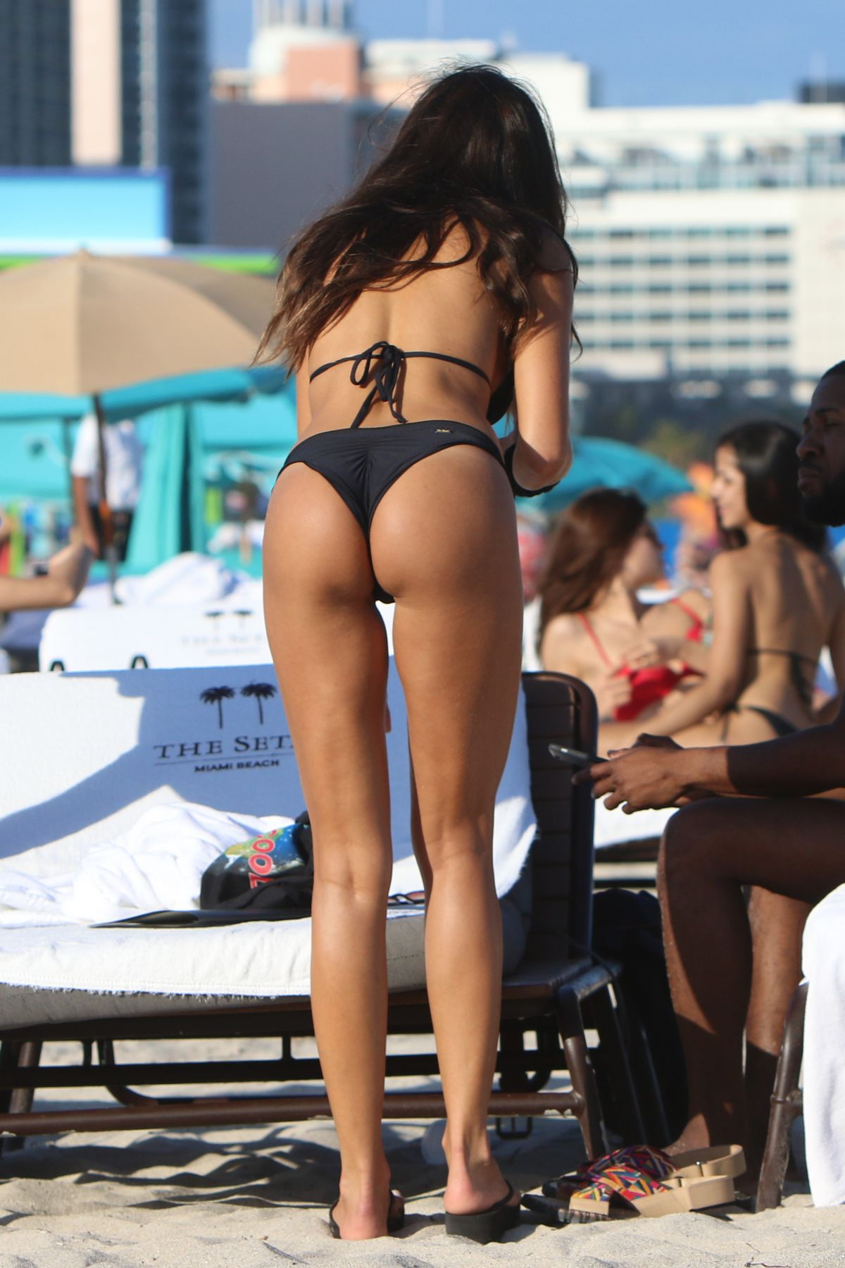 Fotos Natalya Alberto naked (23 foto and video), Sexy, Sideboobs, Twitter, in bikini 2019