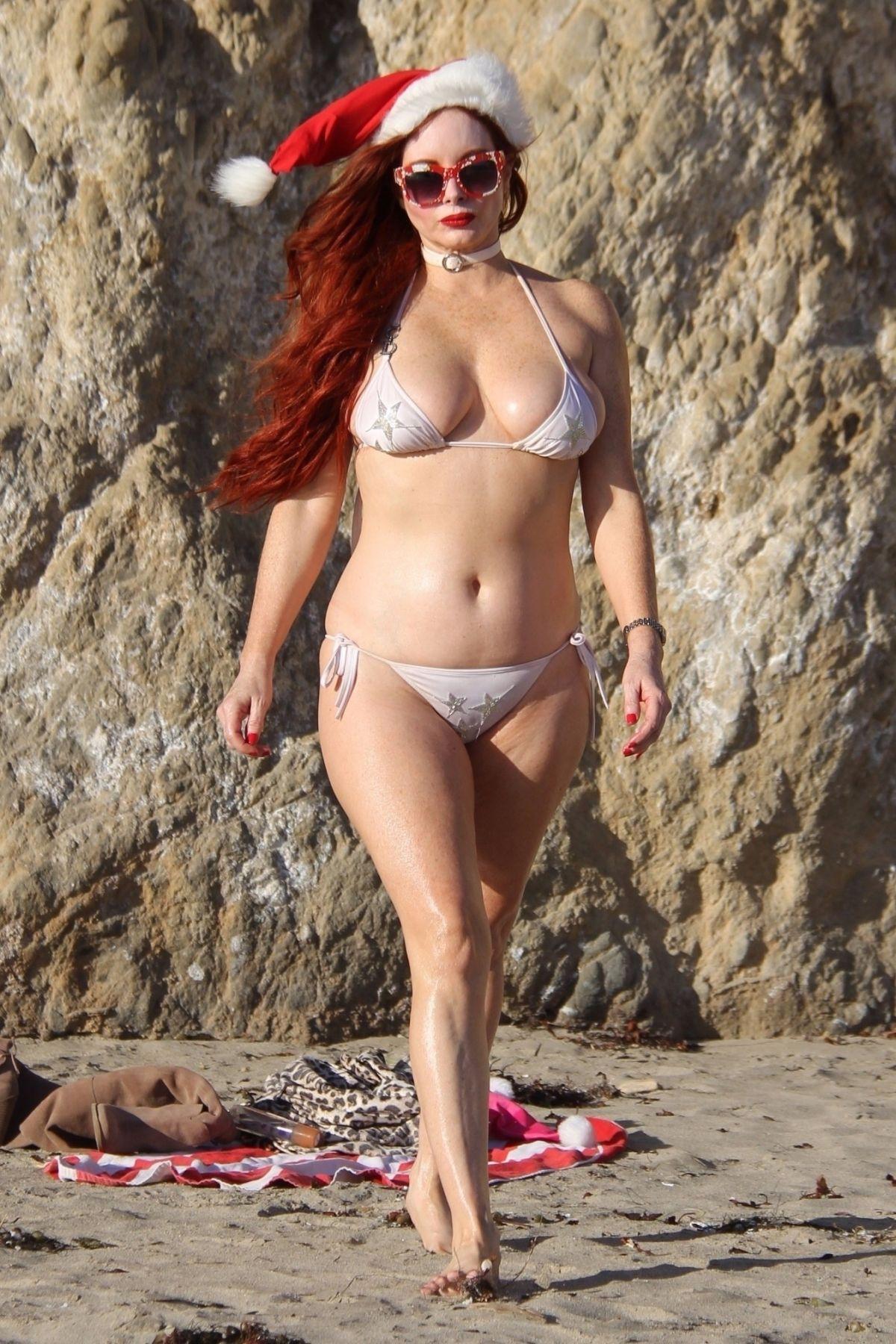 Bikini Phoebe Price nudes (21 foto and video), Topless, Paparazzi, Boobs, swimsuit 2018