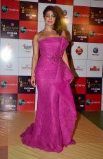 PRIYANKA CHOPRA at Zee Cine Awards 2018 in Mumbai 12/19/2017