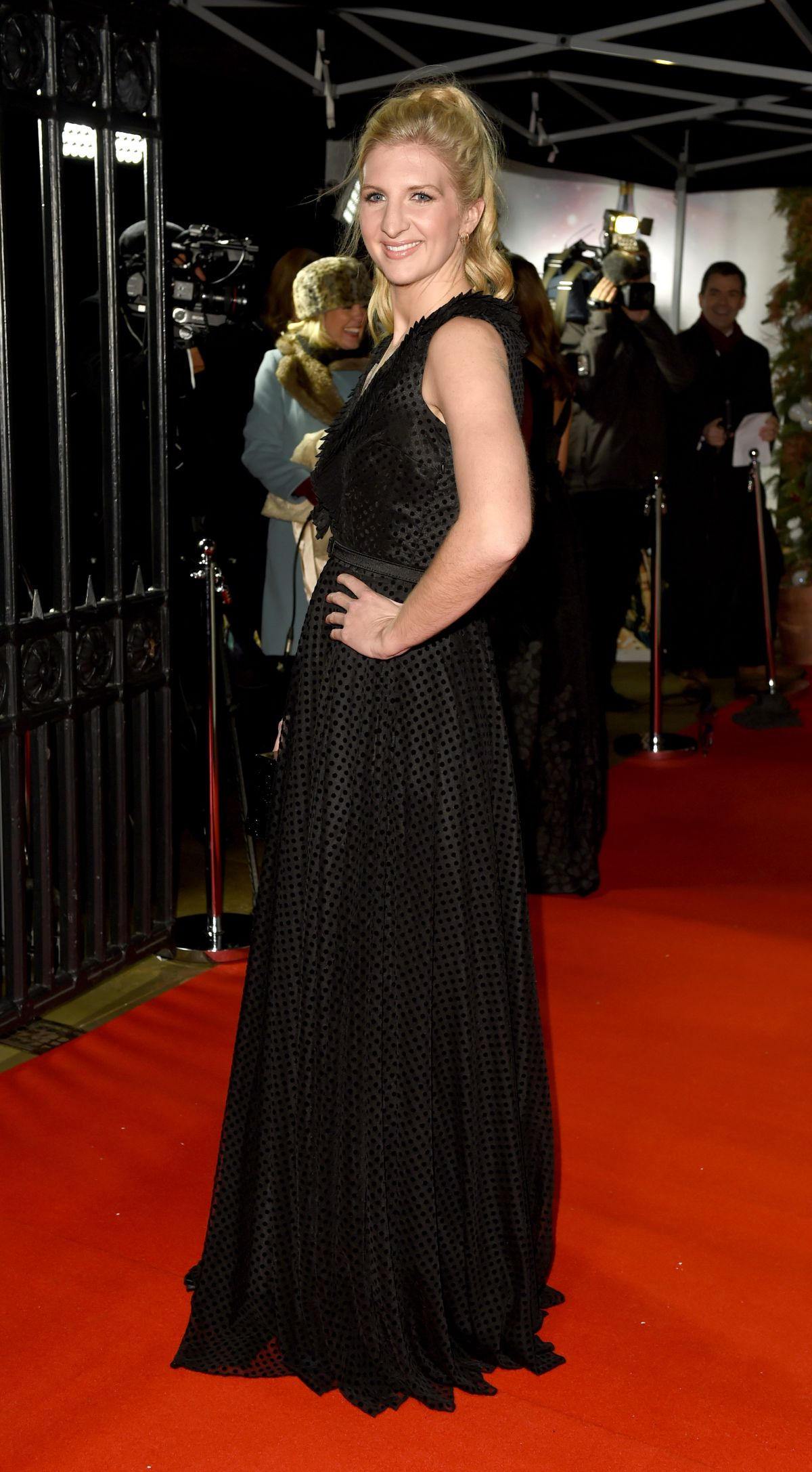 rebecca adlington - photo #37