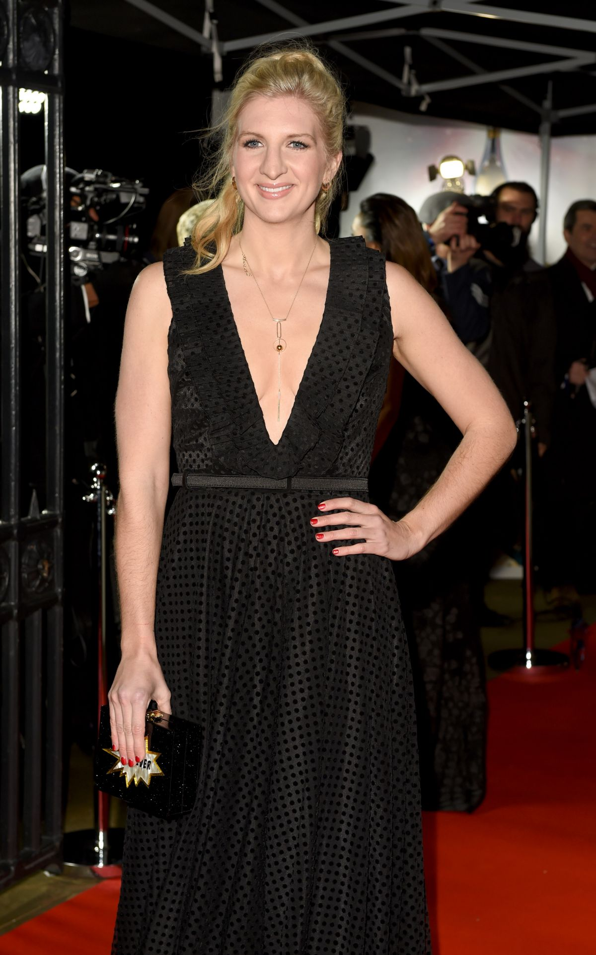 rebecca adlington - photo #24