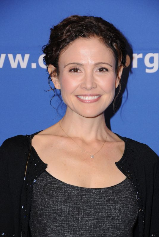 REIKO AYLESWORTH at 2017 Beat the Odds Awards in Los Angeles 12/07/2017