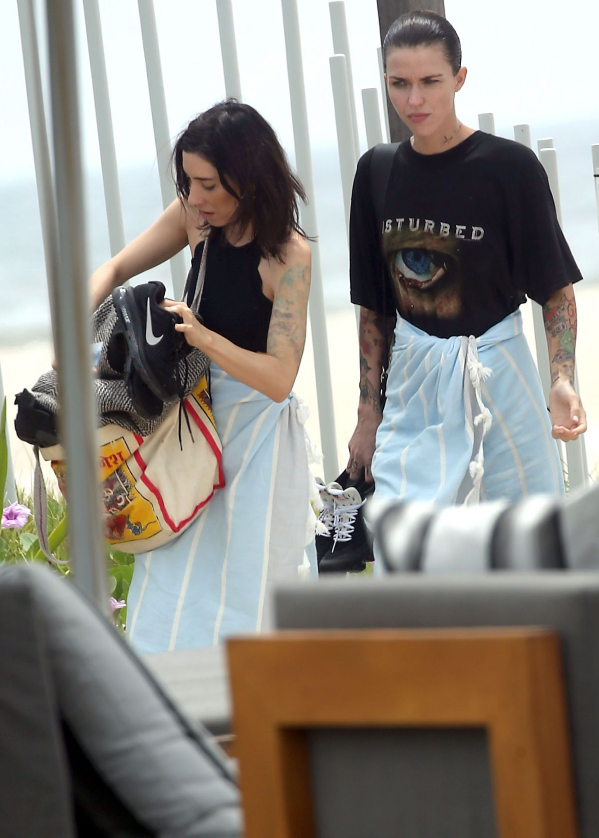 Jessica Origliasso naked (68 foto and video), Pussy, Leaked, Feet, braless 2015