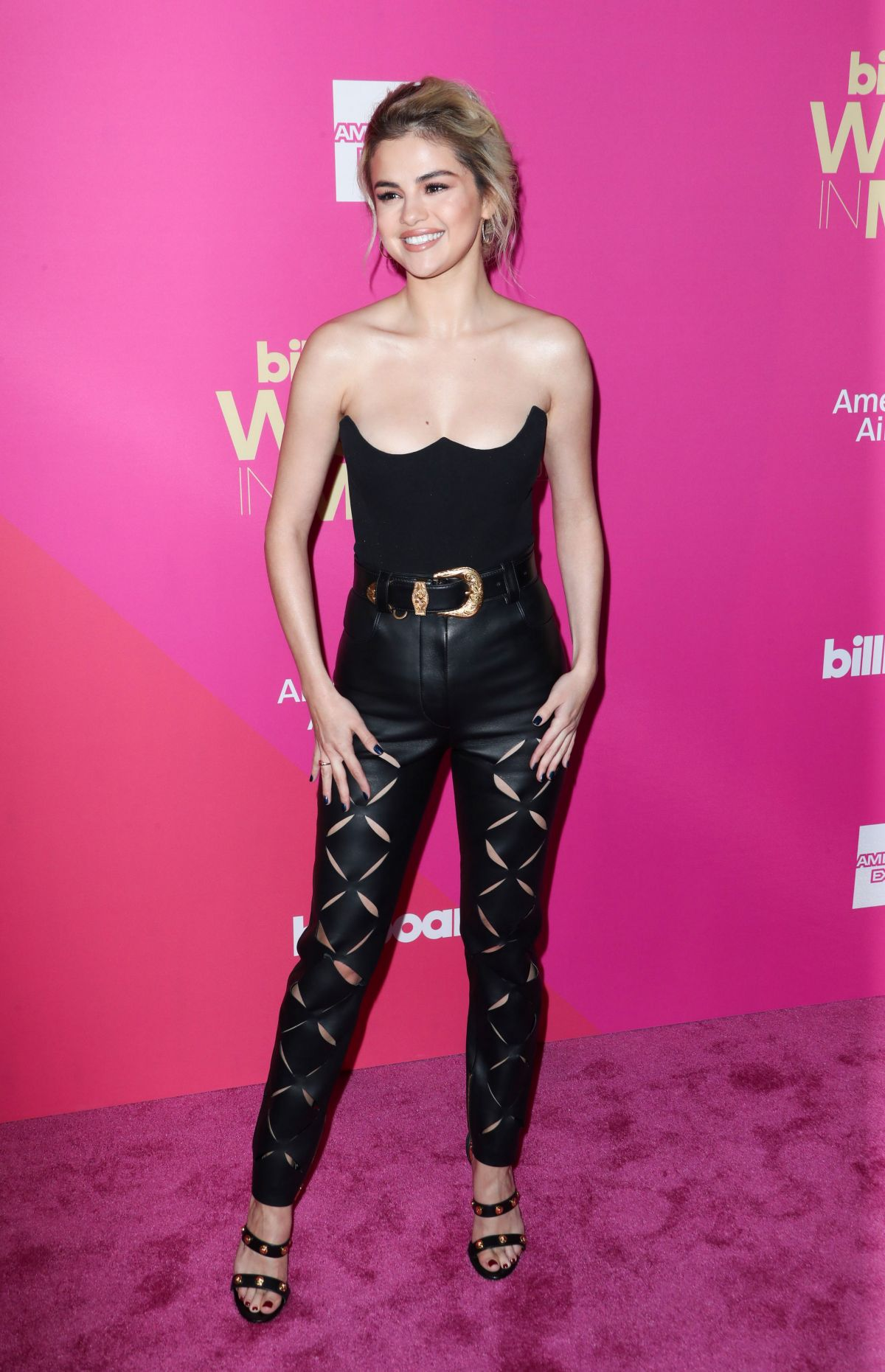 selena gomez billboard awards selena gomez at 2017