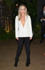 SKYLAR GREY at Jumanji: Welcome to the Jungle Premiere in Los Angeles 12/11/2017