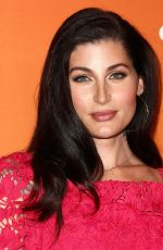 TRACE LYSETTE at Trevor Project's 2017 Trevorlive Gala in Los Angeles 12/03/2017