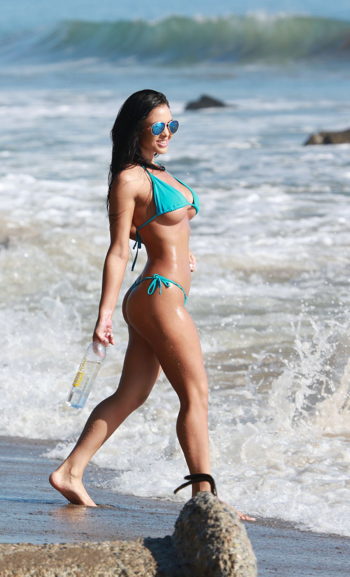 Fotos Val Fit naked (12 photos), Ass, Sideboobs, Boobs, swimsuit 2017