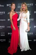 VICTORIA BONYA at Brilliant is Beautiful VIP Gala Fundraiser in London 12/01/2017