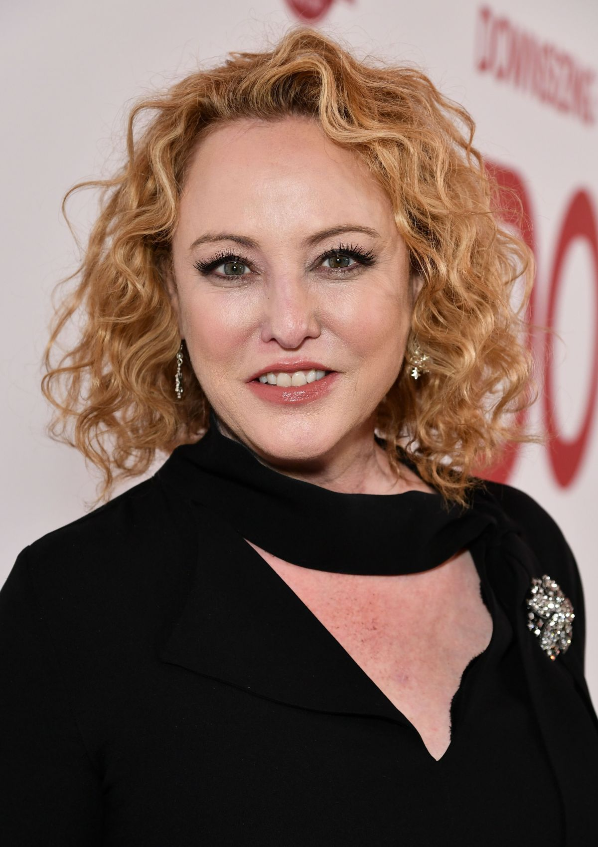 Is Virginia Madsen dead? - Is That Person Dead?