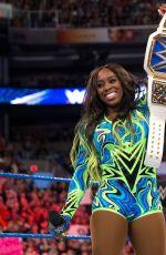 WWE -  2017 Champions