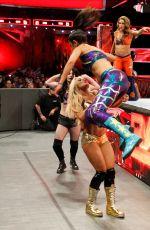 WWE - Raw Digitals 12/11/2017