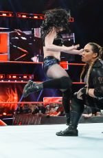 WWE - Raw Digitals 12/18/2017