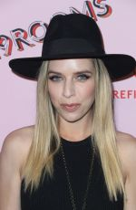 ZZ WARD at Refinery29 29Rooms Los Angeles: Turn It Into Art Opening Party 12/06/2017