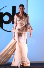 66th Miss Universe Pageant National Costume Show 11/18/2017