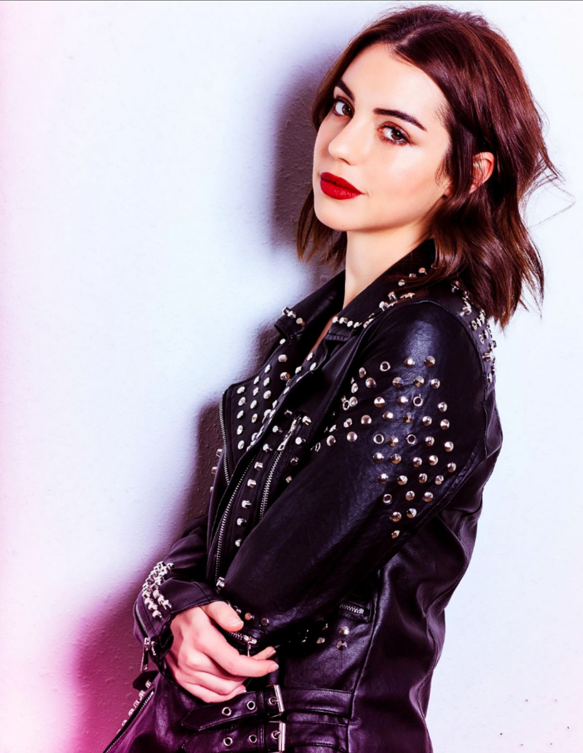 adelaide-kane-for-nkd-magazine-issue-79-january-2018-2.jpg