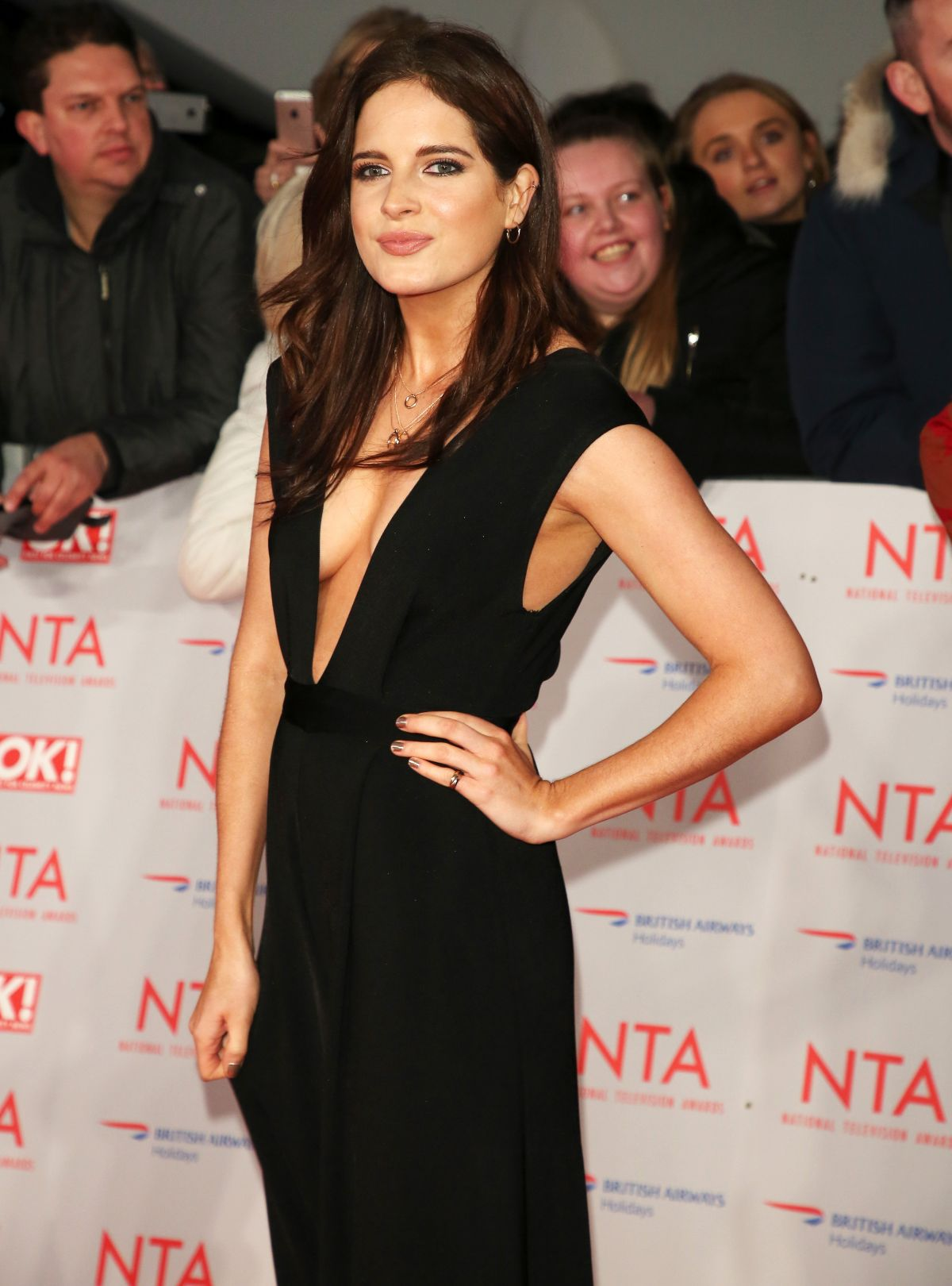 Young Alexandra Felstead nude (68 foto and video), Ass, Cleavage, Twitter, braless 2020