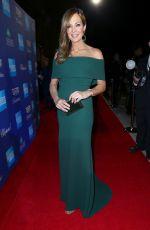 ALLISON JANNEY at 29th Annual Palm Springs International Film Festival Awards Gala 01/02/2018