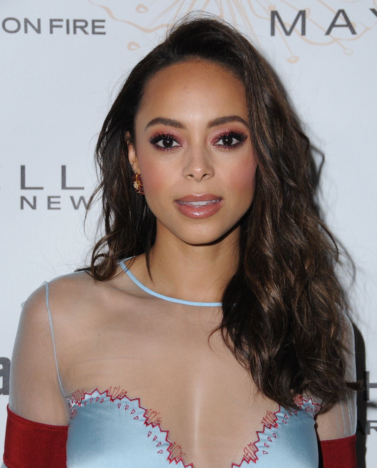 Amber Stevens West nudes (32 photos), Sexy, Is a cute, Twitter, lingerie 2020