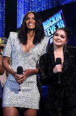 ARIEL WINTER at Dick Clark