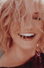Best from the Past - CAMERON DIAZ for Premierem 1998
