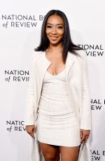 BETTY GABRIEL at National Board of Review Annual Awards Gala in New York 01/09/2018