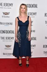 BETTY GILPIN at Los Angeles Confidential Celebrates Awards Issue in West Hollywod 01/13/2018