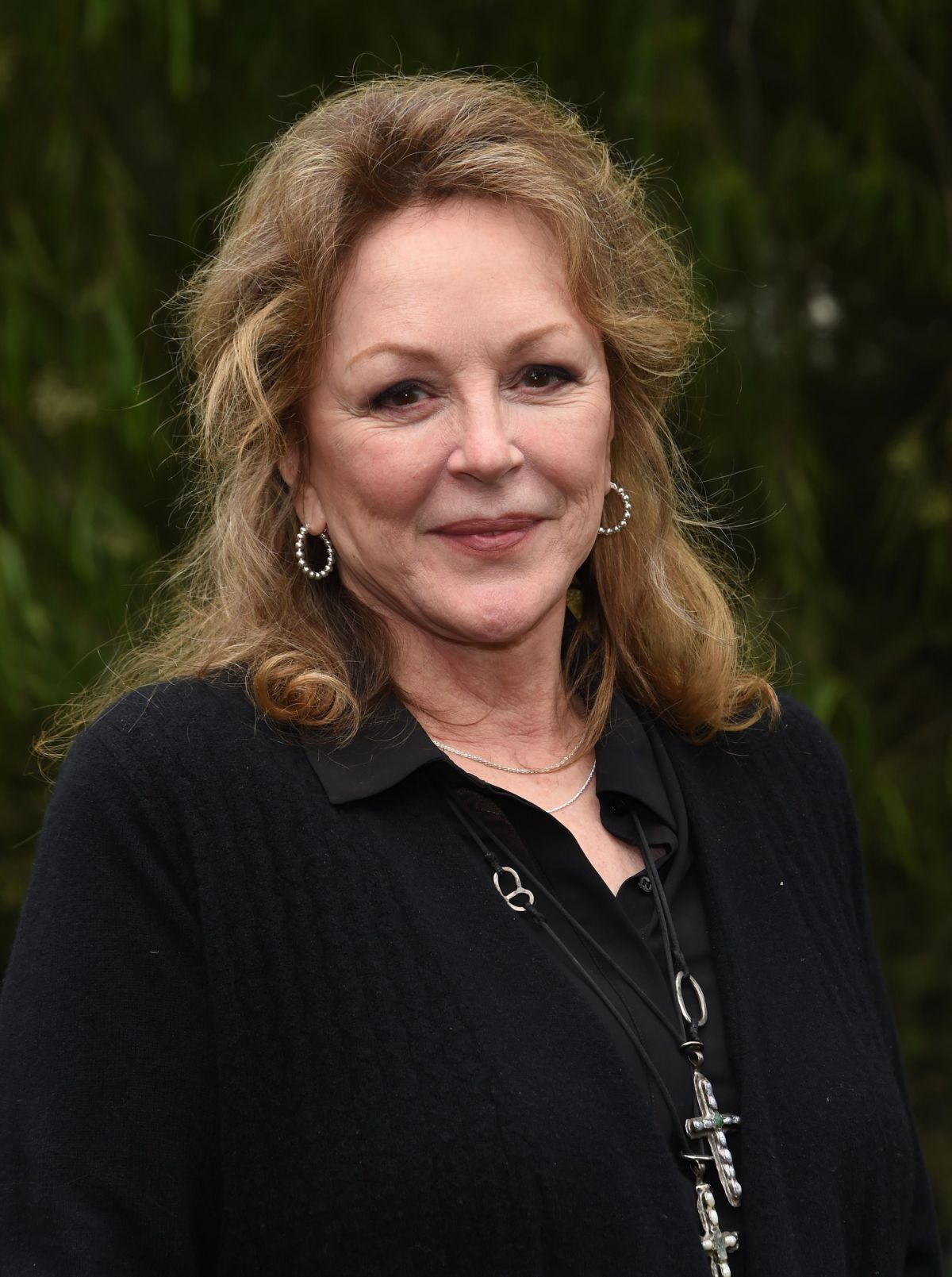 Bonnie Bedelia Nude Photos 74