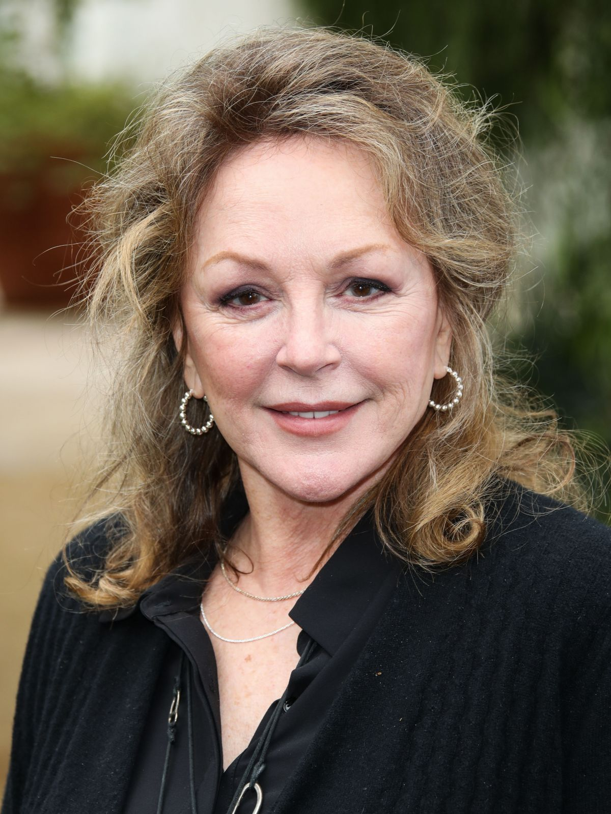 Bonnie Bedelia Nude Photos 67