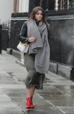 BROOKE VINCENT at Crystal Clear Medical Clinic in Liverpool 01/18/2018