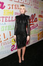 CARIDEE ENGLISH at Stella McCartney Show in Hollywood 01/16/2018