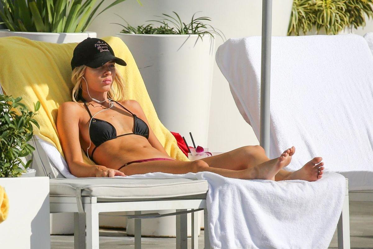 Nude Rachel Summerlyn naked (75 photo), Tits, Paparazzi, Feet, swimsuit 2017