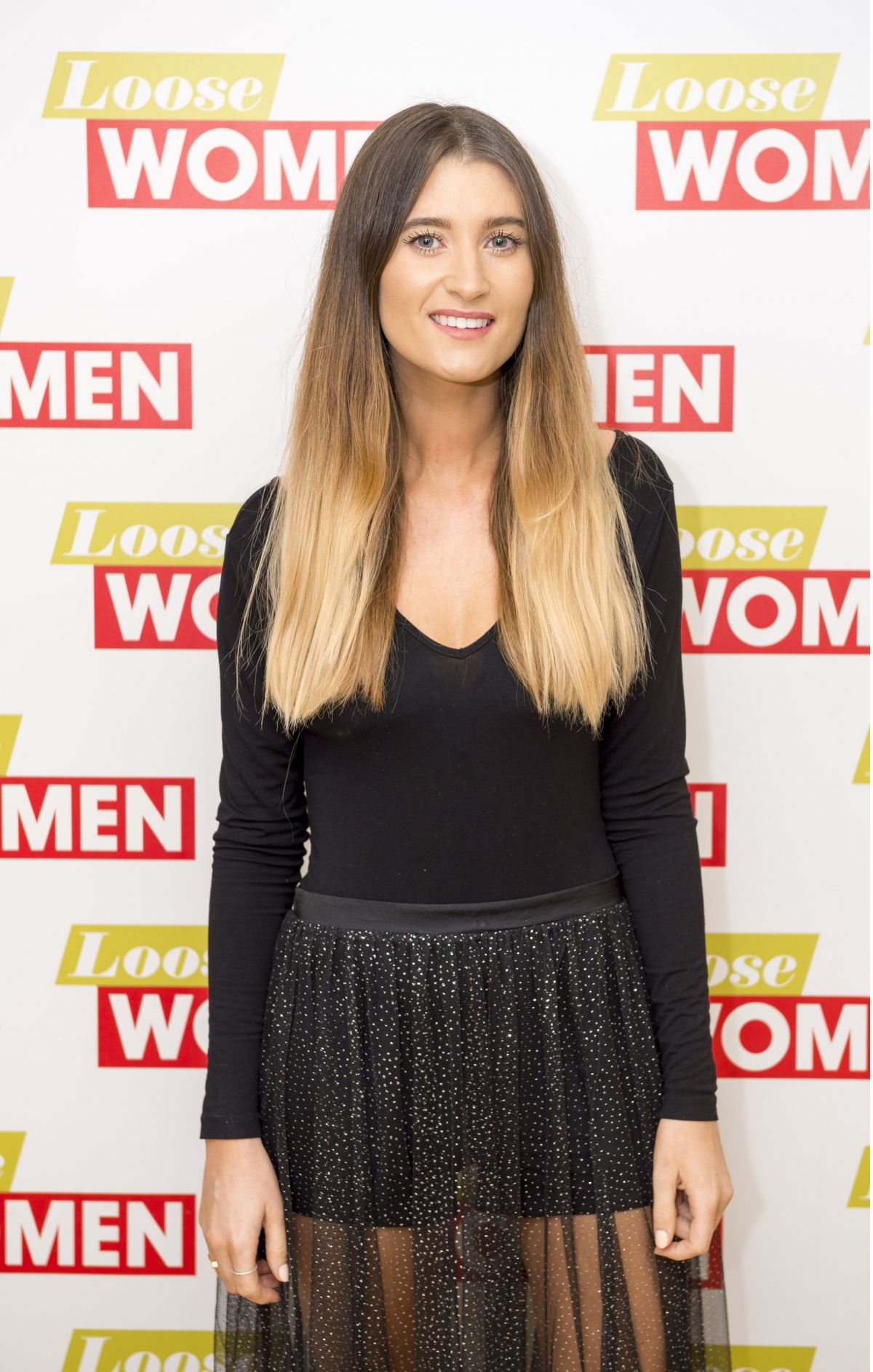 charley webb - photo #31