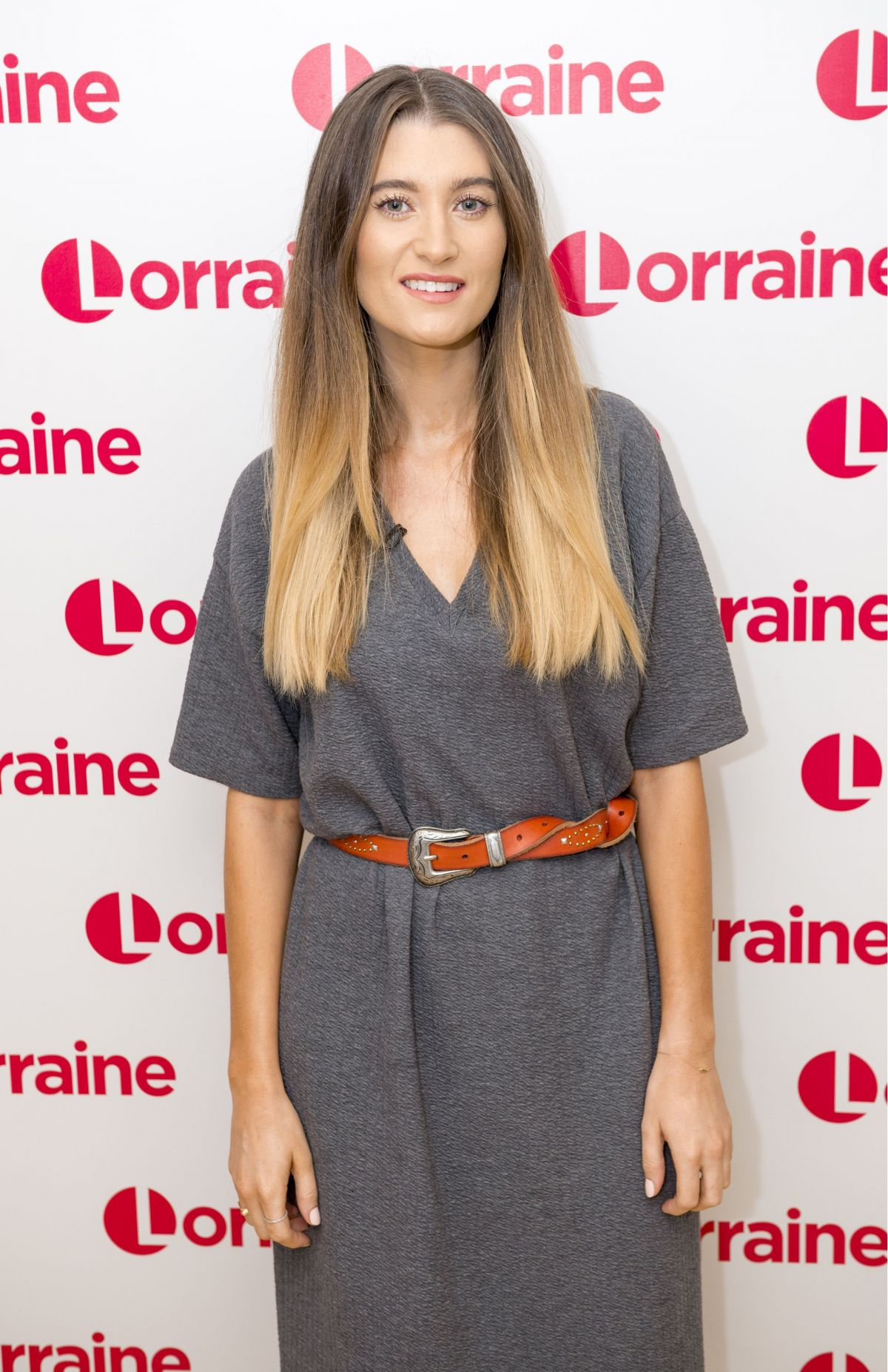 charley webb - photo #17