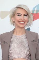 CHELSEA KANE at Steven Tyler and Live Nation Presents Inaugural Janie's Fund Gala and Grammy
