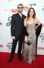 CHELSEA TYLER at Steven Tyler and Live Nation Presents Inaugural Janie's Fund Gala and Grammy