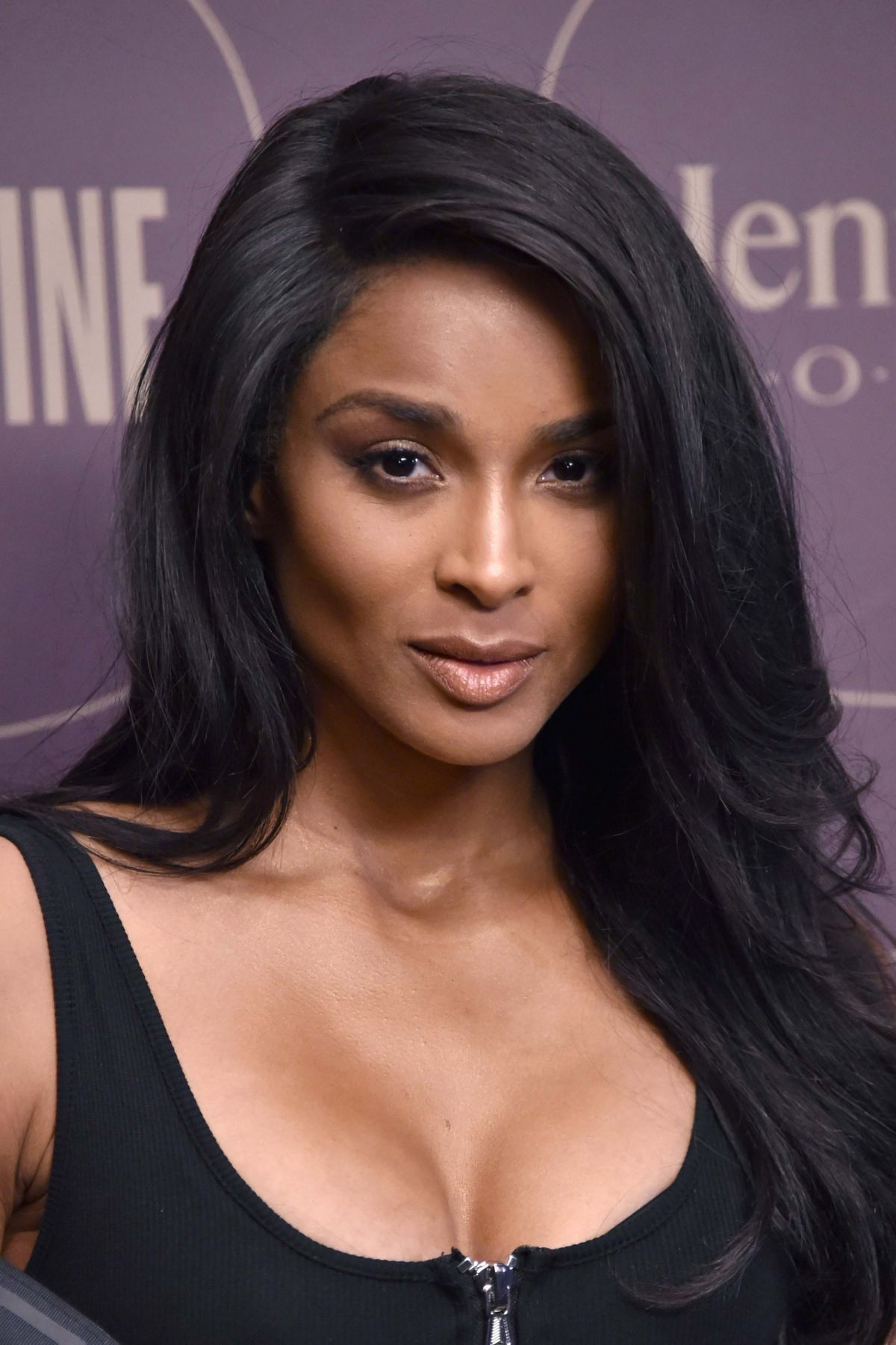 Image result for ciara 2018