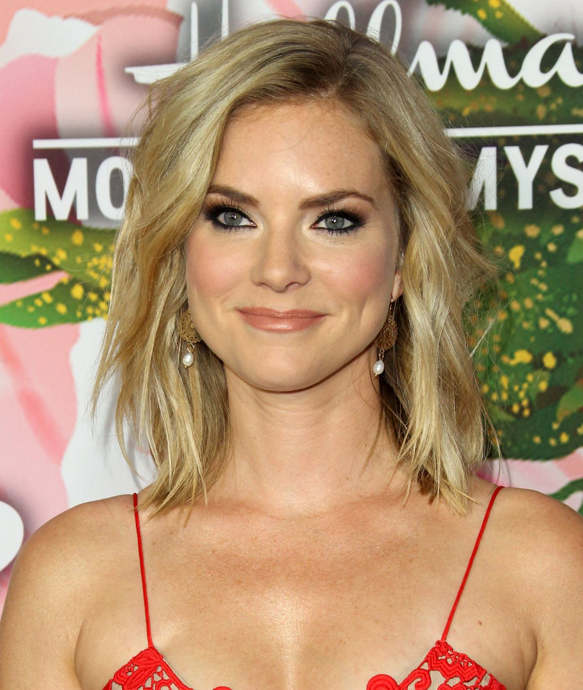 Instagram Cindy Busby naked photo 2017