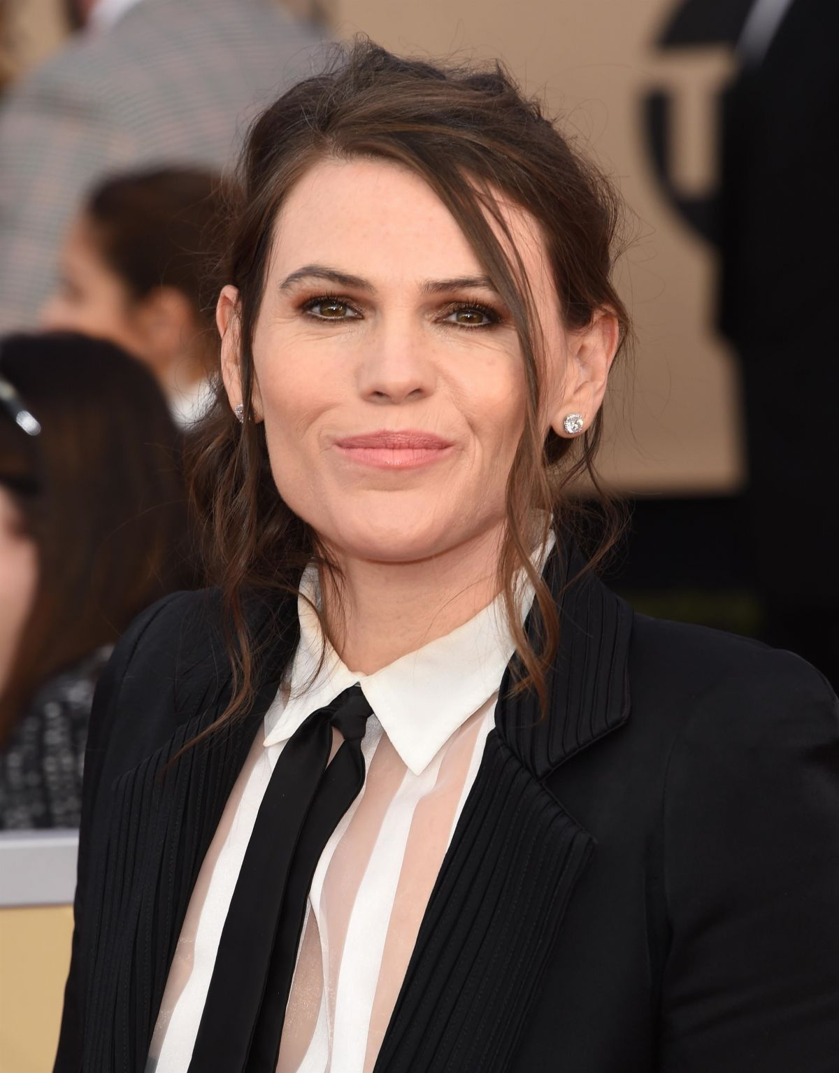 Clea Duvall Nude Photos 63
