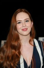 ELIZABETH MCLAUGHLIN at 24th Annual Cocktails with the SAG Awards in Los Angeles 01/18/2018