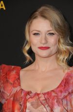 EMILIE DE RAVIN at 15th Annual G