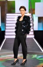 EMMA WILLIS at Celebrity Big Brother Mens Opening Night in London 01/05/2018