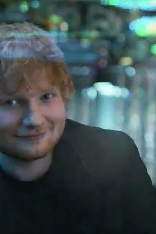 #EndGameVideo - TAYLOR SWIFT Teases End Game Video with Ed Sheeran and Future