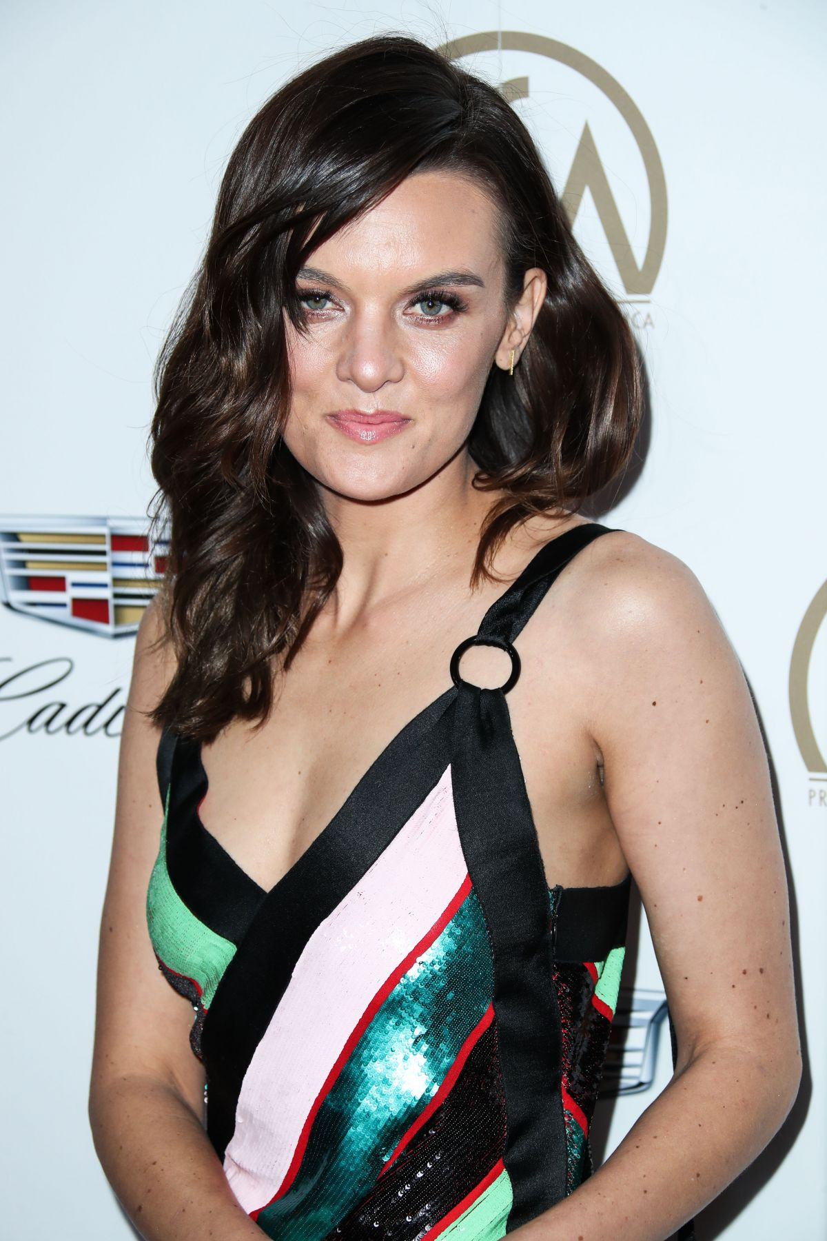 Frankie Shaw naked (14 photos), Topless, Cleavage, Instagram, see through 2006