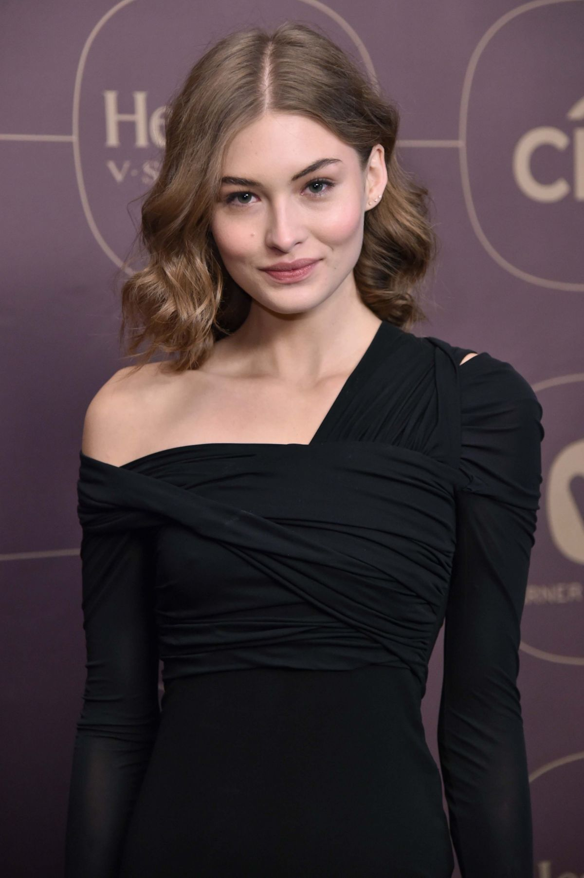 Fotos Grace Elizabeth nude (32 photos), Topless, Fappening, Feet, see through 2017